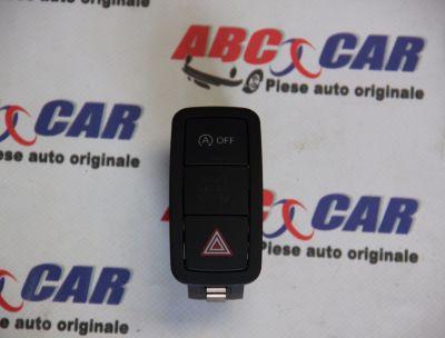Buton avarie Audi A1 8X 2010-In prezent 8X0959672C