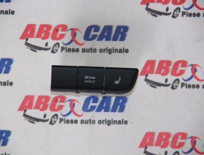 Buton drive select Audi A1 8X 2010-In prezent 8X0959674K