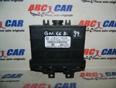 Calculator cutie de viteze VW Golf 4 1999-2004 1.6 B 16v 01M927733EQ