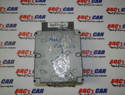 Calculator motor Ford Mondeo 3 2000-2007 2.0 TDDI 1S7F-12A650-CAE