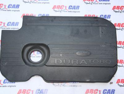 Capac motor Ford Focus 3 2012-In prezent 1.6 TDCI F1FQ-6A949-A