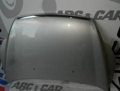 Capota fata Ford Focus 2 facelift 2008-2011