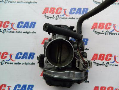 Clapeta acceleratie VW Golf 4 1999-2004 2.0 Benzina 06A133064H