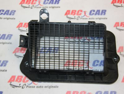 Grilaj ventilatie Audi A5 (F5) 2016-prezent8W1819904A