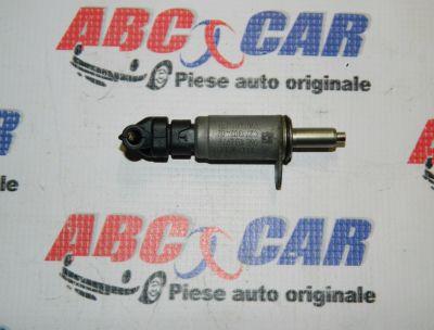 Injector Audi A4 B8 8K 2008-2015 3.2 TFSI 06E103697F