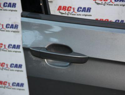 Maner exterior usa dreapta fata VW T-Cross 2018-prezent