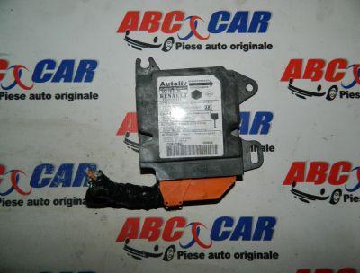 Modul airbag Renault Kangoo 1 1997-2007 Cod: 8200112111