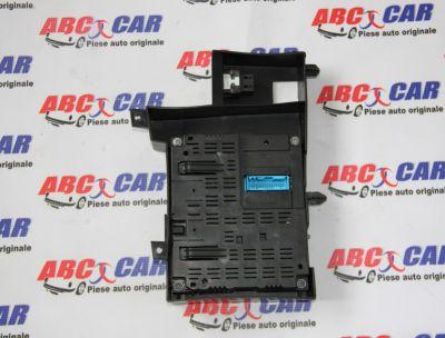 Modul bluetooth Fiat Grande Punto 2006-2012 067851826513