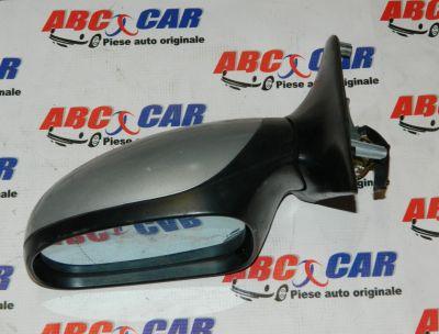 Oglinda stanga electrica Peugeot 406 1995-2005