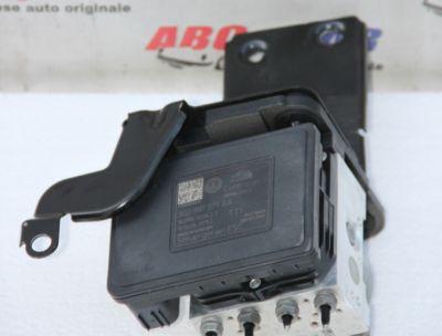 Pompa ABS Audi A3 8V 2012-2020 3Q0907379AA