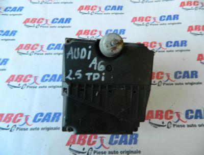 Pompa ABS Audi A6 4B C5 1997-2004 2.5 TDI 4D0614111