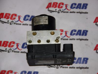 Pompa ABS Mercedes C-Class W203 2001-2007 A0034319412