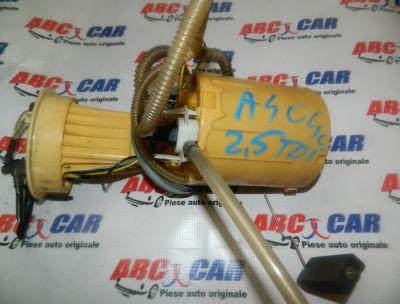Pompa combustibil Audi A4 B6 8E 2000-2005 2.5 TDI Cod: 8E0919050F
