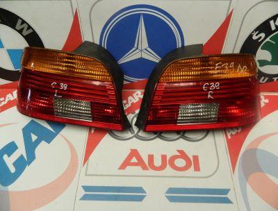 Stop stanga BMW Seria 5 E39 model 2002 1998-2004