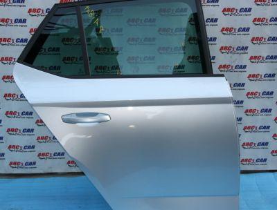 Usa dreapta spate Skoda Fabia 3 (NJ) hatchback 2014-prezent