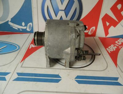Alternator 190Amp Audi Q7 4L 2005-2015 4.2 TDI 059903016T