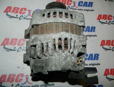 Alternator Citroen C2 2003-2009 1.4 Benzina 12V 9638544180