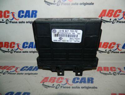 Calculator motor VW Passat B5 1999-2005 1.9 TDI AVB 01N927733FE