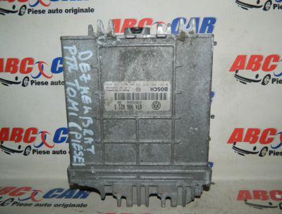 Calculator motor VW T4 2.5 TDI 1995-2003 074906021S