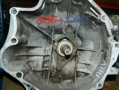 Cutie viteza manuala Audi A100 2.0TDI 1989 manuala AAV