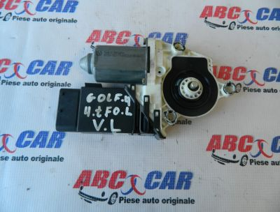 Motoras macara usa dreapta fata Seat Toledo 2 (1M2) 1998-2005 1C1959802A