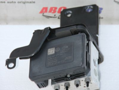 Pompa ABS VW Golf 7 2014-2020 3Q0907379AA