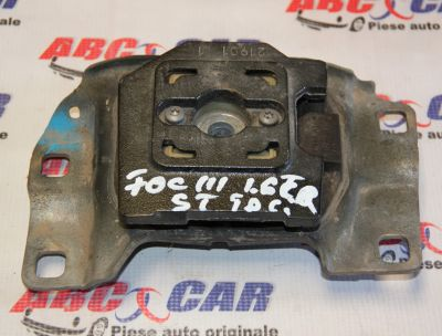 Tampon motor stanga Ford Focus 3 1.6 TDCI2012-2018