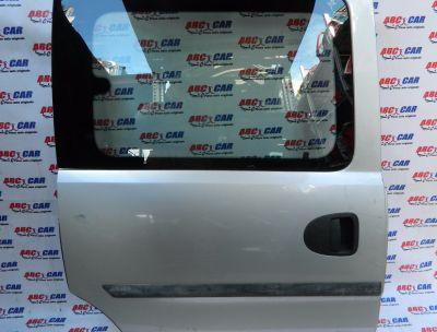 Usa laterala culisanta dreapta Opel Combo C 2001-2011