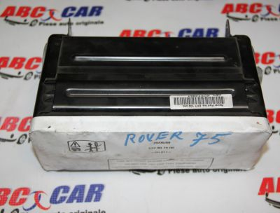 Airbag pasager Rover 75 1998-2005 532907400