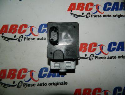 Blocator volan Renault Megane 2 2002-2009 1.5 Diesel 8200468515