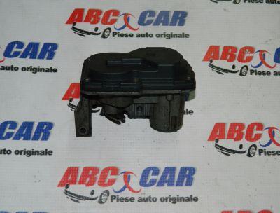 Clapeta acceleratie Audi A3 8V 2012-2020 1.6 TDI 5Q0253691D