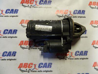 Electromotor Mercedes Vito W639 2004-2013 2.2 CDI A0051511301