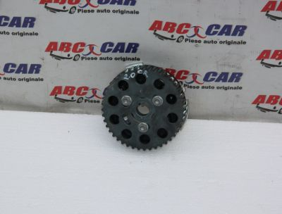 Fulie ax came VW Caddy (2K) 2004-2015 1.6 TDI 03L109111