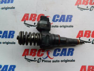 Injector Audi A3 8L 1996-2004 1.9 TDI 038130073AL