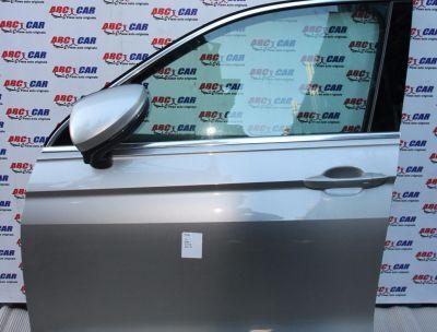 Macara geam stanga fata VW Tiguan (AD1) 2016-In prezent