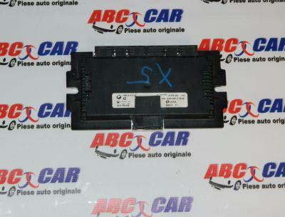 Modul lumini BMW X6E712008-20149170453-01