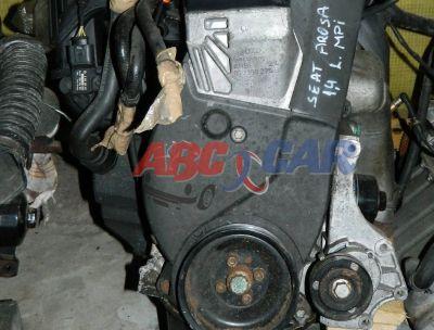 Motor Seat Arosa 1.4 cod motor: AKK