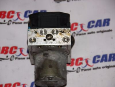 Pompa ABS Mercedes Sprinter 1 1995-2006 A0004465689