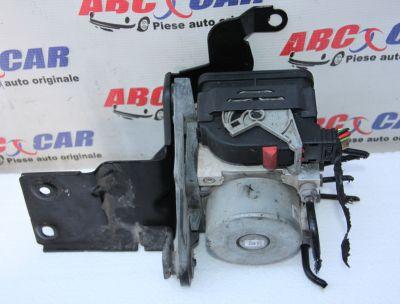 Pompa ABS Seat Leon 5F12012-2020 5Q0614517CG