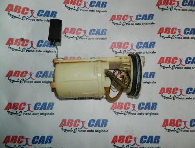 Pompa combustibil VW Golf 4 1999-2004 1.6 Benzina Cod: 1J0919051D
