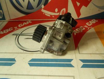 Pompa inalta Seat Leon 5F12.0 TDI 2012-202004L130755E