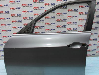 Usa stangafata BMW Seria 3 E90/E91 2005-2012