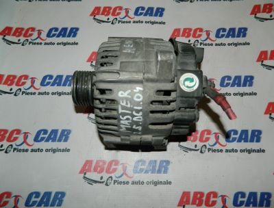 Alternator Renault Master 2 1997-2010 2.5 DCI TG11CO11