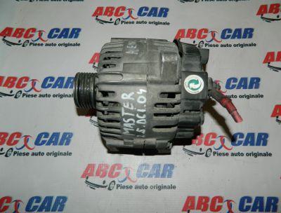 Alternator Renault Master 2 1997-2010 2.5 DCI TG11CO11