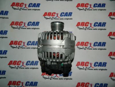 Alternator VW Golf 6 2009-2013 1.6 TDI 140Amp 14V 03F903023D