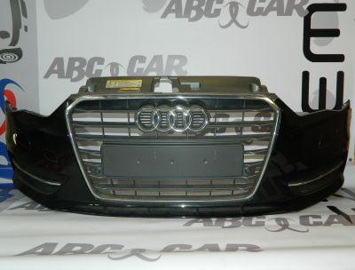 Bara fata Audi A3 8V 2012-In prezent