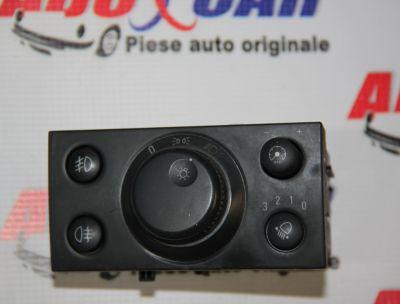 Bloc lumini Opel Meriva A 2003-2010 93394755WP