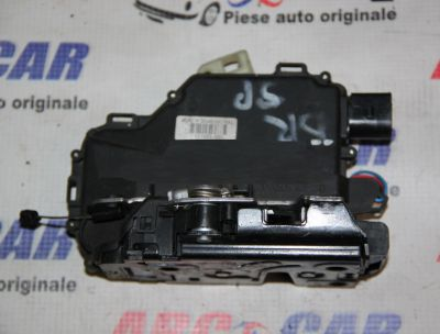 Broasca usa dreapta spate Seat Toledo 2 (1M2)1998-20053B4839016AL