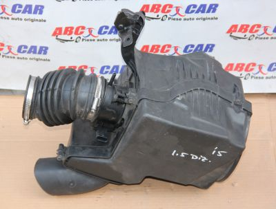 Carcasa filtru aer Ford Focus 31.5 TDCI 2012-2018AV61-9600-BG