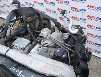 Clapeta acceleratie Audi A4 B6 8E 2000-2005 2.5 TDI 8E0145950C